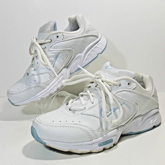 Nike Shoes   Nike Womens Walking Shoes